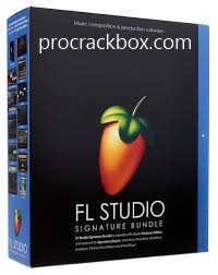 FL Studio 20.6.2.1544 Crack With Keygen Torrent 2020 [Win/Mac]