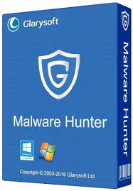 Glarysoft Malware Hunter Pro 1.125.0.723 Crack With Serial Key (2021)