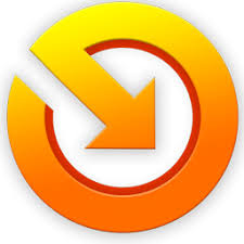 Driver Reviver 5.37.0.28 Crack With License Key (2021)