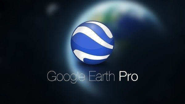 Google Earth Pro 7.3.3.7786 Crack With License Key 2021 (Latest)