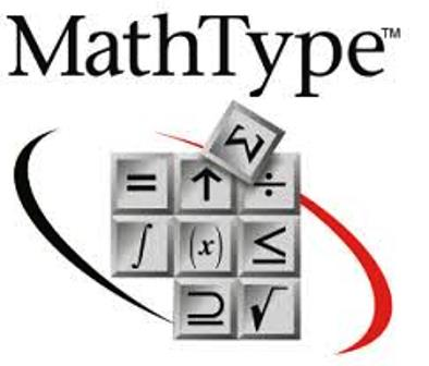 MathType 7.4.8.0 Crack With Product Key Free Download