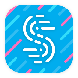 Speedify 10.7.1 Crack Unlimited VPN APK Torrent 2021
