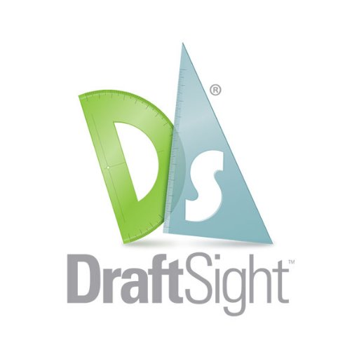 DraftSight 2021 Crack With Activation Code [Latest]