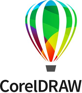 CorelDRAW 2021 Crack + Keygen Torrent [Mac/Win]