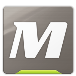 Download MixMeister Fusion 7.7 Crack Mac & Win 2021 Free Download