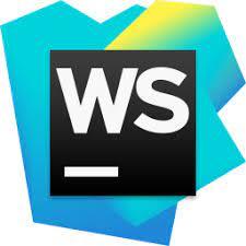 WebStorm 2021.2 Crack + Activation Code [Latest Version] 2021 Download