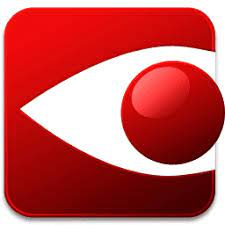 ABBYY FineReader 15.1 Crack With Activation Code [Latest 2021] Free Download