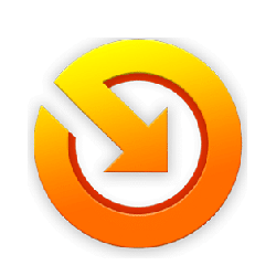 TweakBit Driver Updater 2.2.5.4326 Crack With License Key [Latest]
