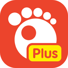 GOM Player Plus 2.3.67.5331Crack With License Key 2021
