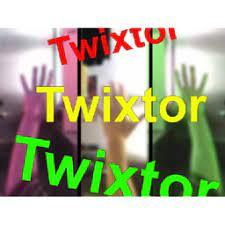 Twixtor Pro 7.5.1 Crack + Activation Key Free Download 2021