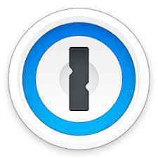 1Password Pro 7.8.7 Crack + Activation Key Free Download