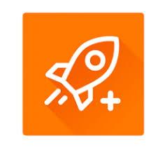 Avast Cleanup Premium 21.8.2487 Crack + Serial Keys [2022]