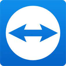 TeamViewer 15.21.4 Crack With License Key 2021 {Latest}