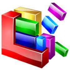 AusLogics Disk Defrag Pro 10.1.0.1 / Ultimate 4.12.0.1 Crack Free Download