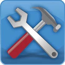 DriverToolkit 8.9 Crack With License Key Free Download [2021]