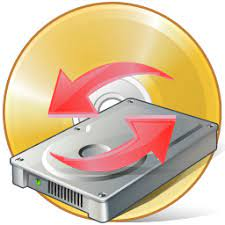 MiniTool Power Data Recovery 10.0 Crack + Serial Key 2021 Downloa