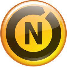 Norton Antivirus 2021 Crack With Keygen [Torrent] Full Latest