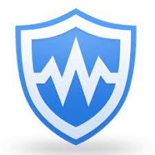 Wise Care 365 Pro 5.9.1 Build 582 Crack + Key 2021 [Latest]