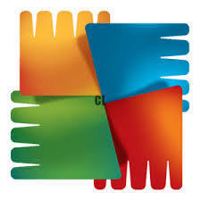 AVG PC TuneUp 21.2.2916 Crack + Keygen Full Version Free Here!