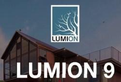 Lumion Pro Crack 2021