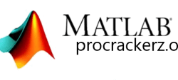 MATLAB Crack 2021