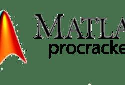 matlab crack 2019
