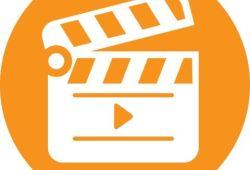 AVS Video Editor Cracked Logo