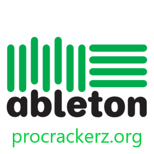 Ableton Live Suite Crack 2020