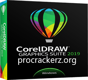 coreldraw graphics suite 2019 serial number