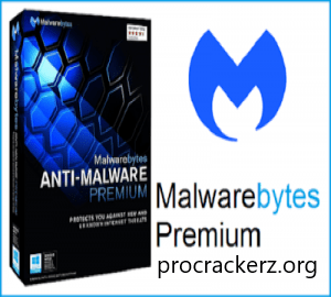 Malwarebytes Anti-Malware 3 8 3 Crack + License Key [Win+Mac