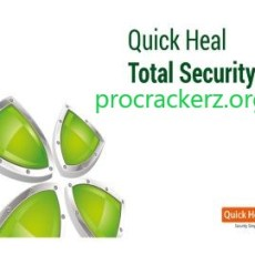 Quick Heal Total Security 2021