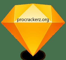 Sketch pro Crack 2021