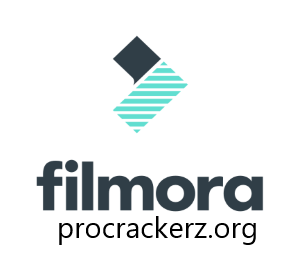 Wondershare Filmora Crack 2021