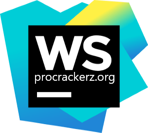 WebStorm 2019 2 Build Crack + Torrent Full License Key (Mac+Win)