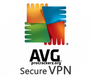 AVG Secure VPN 2021 Crack