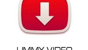Ummy Video Downloader Crack 2020