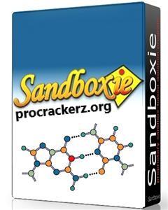 Sandboxie crack 2020