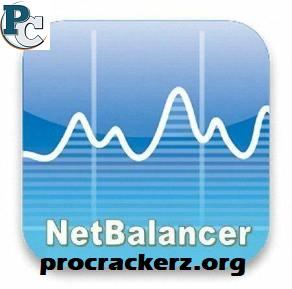 NetBalancer Crack 2021