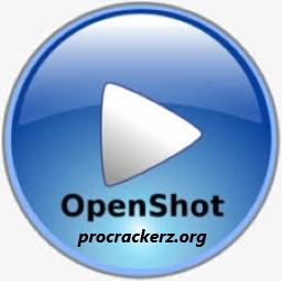 OpenShot Video Editor 2021 Crack