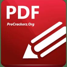 PDF XChange Editor 2021 Crack