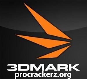 3DMark Crack 2022