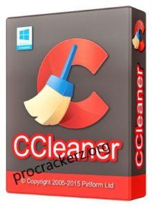 Ccleaner Pro Crack 2022