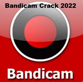 Bandicam Crack 2022 License key