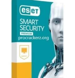 Eset Internet Security Crack 2022