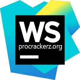 Webstorm Crack 2022