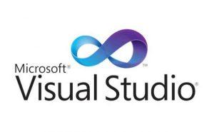 Visual Studio ISO 2017 Web Installer Full Free Download