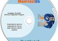 MemTest86 7.4 Pro & Crack Download Free Version [Latest]