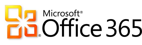 office 365 license key free download
