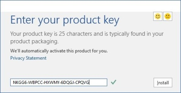 Microsoft Office 365 Product Key & Crack Download Free