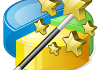 MiniTool Partition Wizard Pro 10.2.2 Crack Download [License Key]